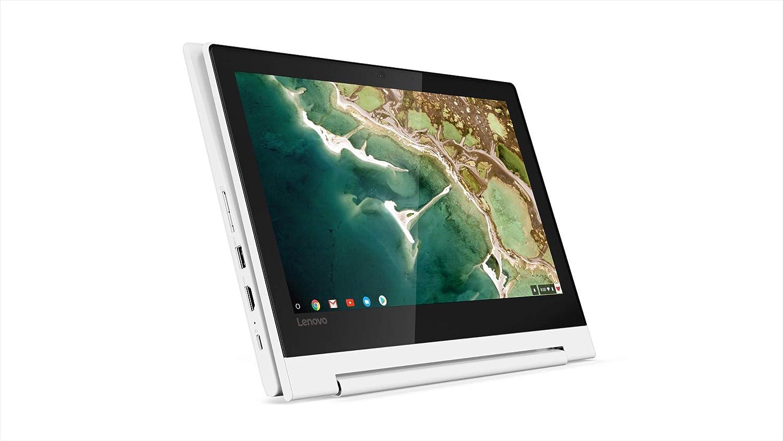 laptop under 300 dollar