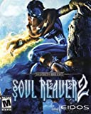 Software : Legacy of Kain: Soul Reaver 2 [Online Game Code]