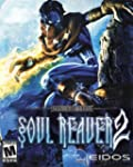Legacy of Kain: Soul Reaver 2 [Online...