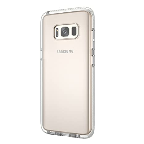 Findagift Funda Samsung Galaxy S8 Plus Carcasa Protective ...