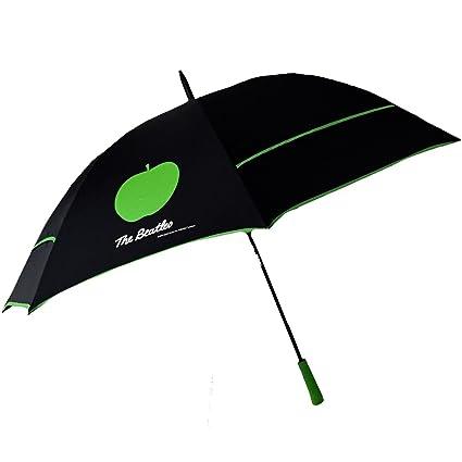 7fd93dfb5c38 Beatles Golf Umbrella Apple Logo - Large 50
