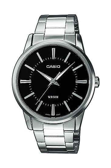 Para Hombre Casio Reloj Hombre Reloj Para Hombre Casio Para Casio Reloj UzGSqVpM