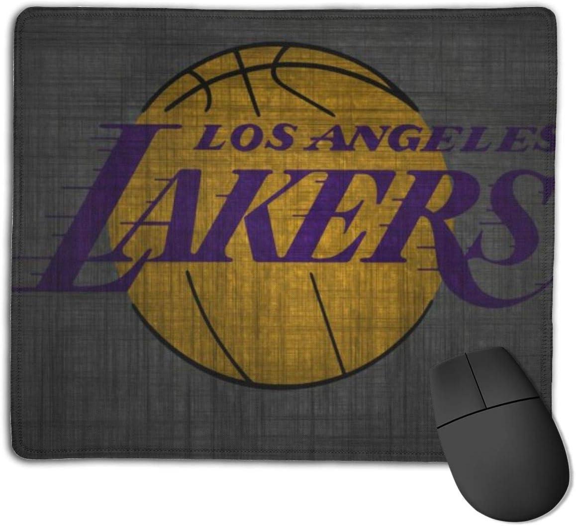 Bucks Basketball Round Mousepad Mouse Pad Great Gift Idea Milwaukee