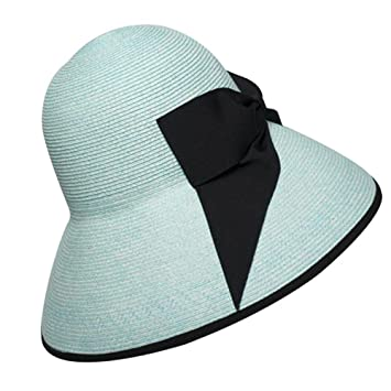Amazon.com  Yunfeng Hats for Ladies bd68b4322a3