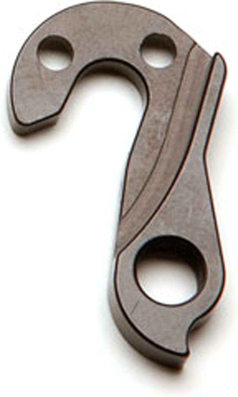 Wheels Manufacturing Derailleur Hanger 106