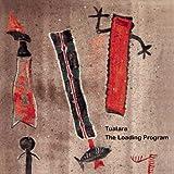The Loading Program by Tuatara