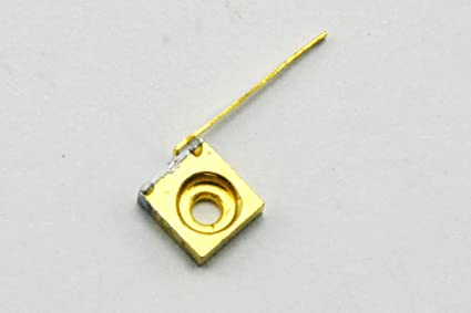 Diode for 808nm 1W 1000mw 9.0mm Infrared IR Laser TO-5 LD