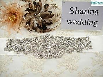 Fashion Belt for Wedding