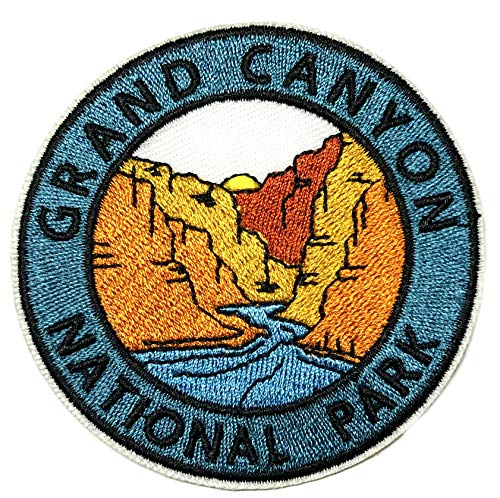 Explore Grand Canyon 3