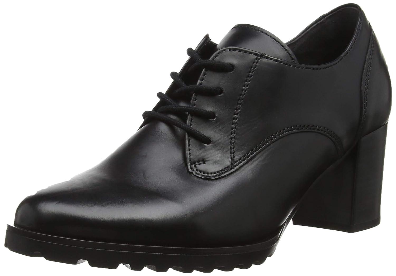 Noir (noir 27) Gabor chaussures chaussures chaussures Gabor Fashion, Escarpins Femme c34