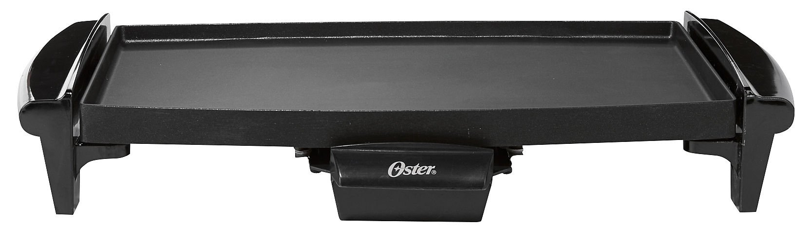 Oster electric Griddle