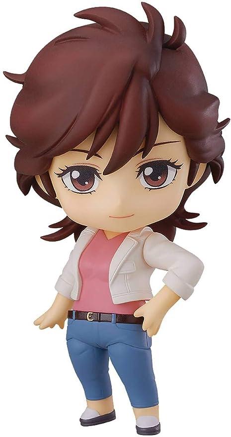 Ryo SaebaGood Smile Company Nendoroid