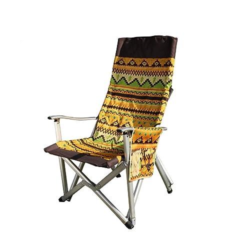 Mesa plegable de camping mesa Silla de pesca portátil Silla ...