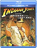 Indiana Jones and the Raiders of th