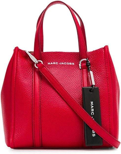 Marc Jacobs M0015078 Shopper Femme