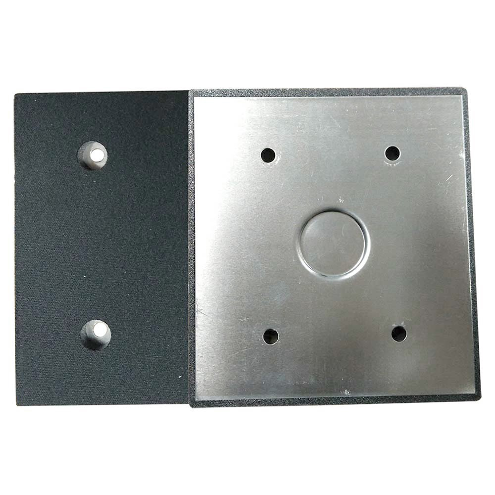 Stick on Sanding Pad for 330 Finishing Sander Replaces Porter Cable 13597 - SPD20