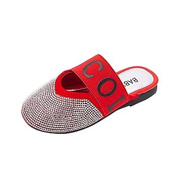 Aegilmc Enfant Chaussures Bateauenfants Bas Enfants Âge En Mignon EHW92ID