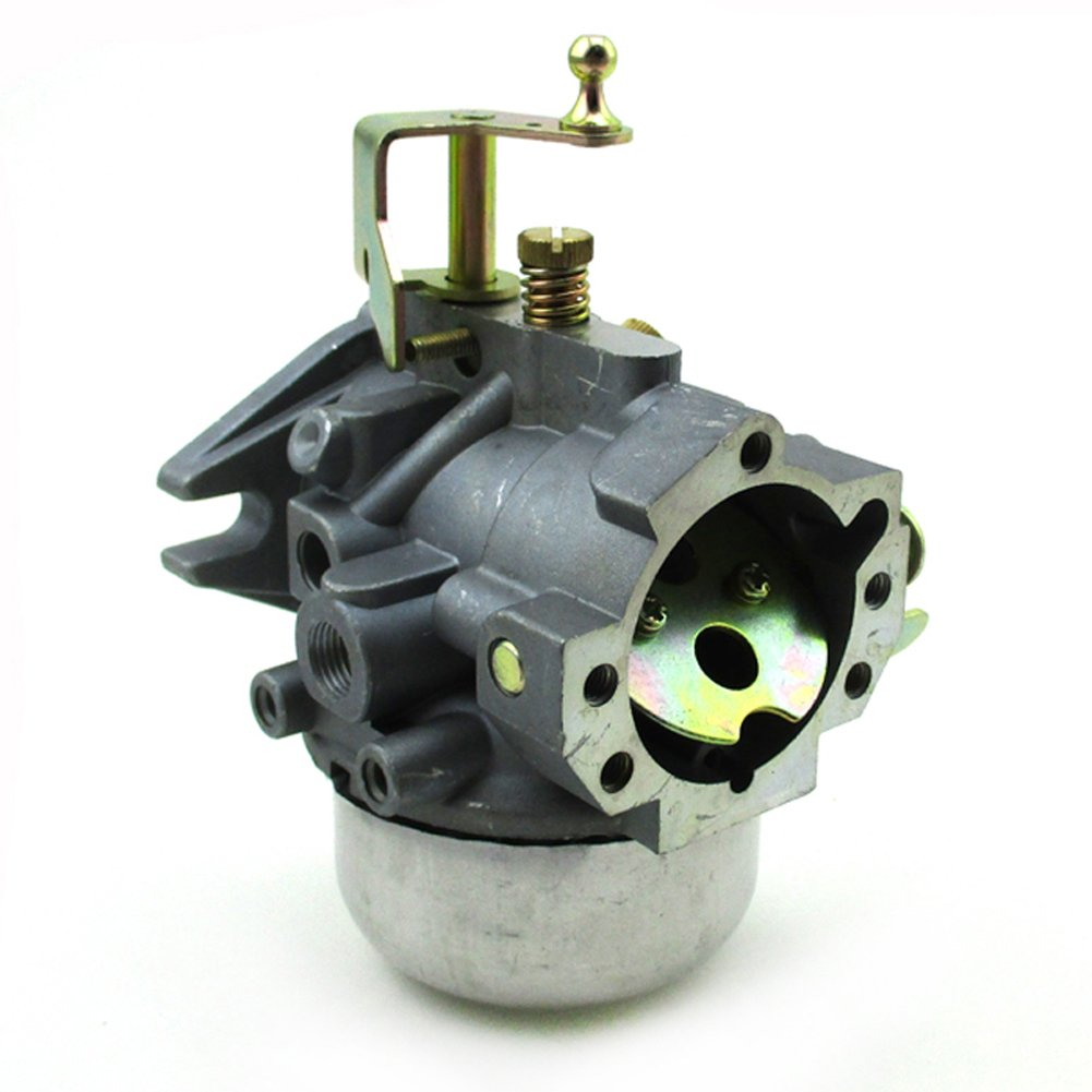 TC-Motor 1.2'' Inch 30mm Carburetor Carb For Kohler Engine 46HP 14HP K341 K321 John Deere Garden Tractors 316 Club Cadet