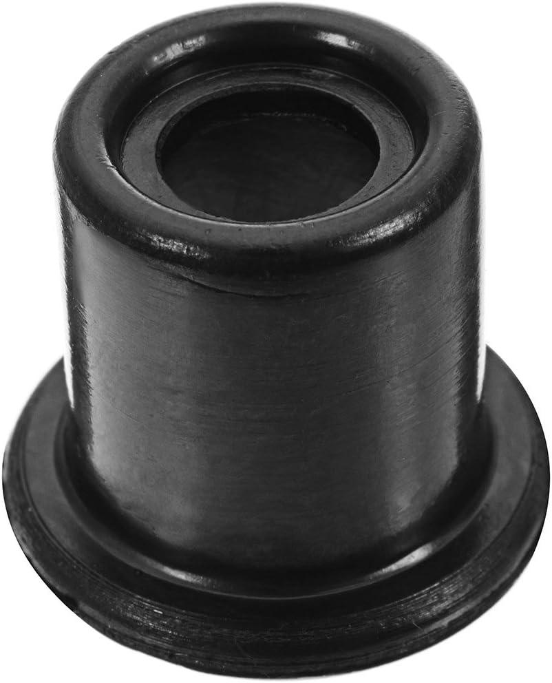 JenNiFer Motorcycle Clutch Brake Pump 11mm Piston Plunger Repair Kits Master Cylinder Piston Rigs Repair Acce