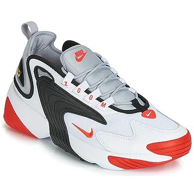 Nike Herren Zoom 2k Leichtathletikschuhe, bunt: Amazon.de ...