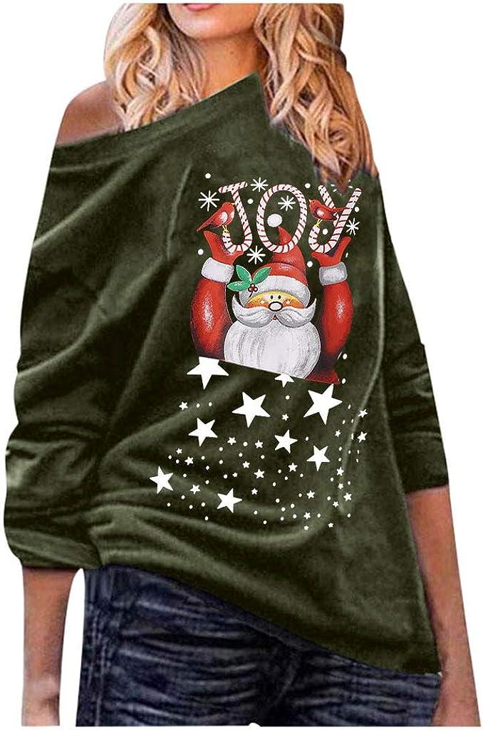 Yoyorule Tops Christmas...