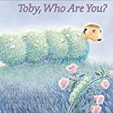 Toby, Who Are You?, William Steig, 0060007052