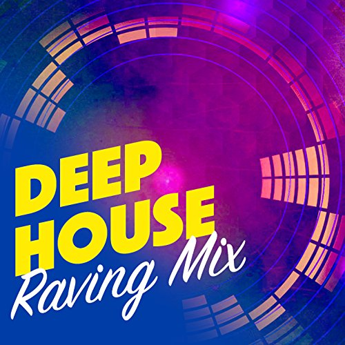 Giant deep house rave mp3 downloads for Deep house rave