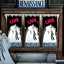 Live At Carnegie Hall-The Deluxe Anniversary Edition