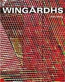 Wingårdhs, , 3868590358