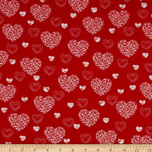 Dotty Heart - 7