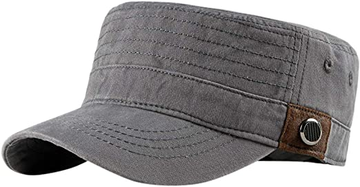 Mesh-Cap Beret-Hat Breathable Silk Sun-Protection For-Men-And-Women Unisex