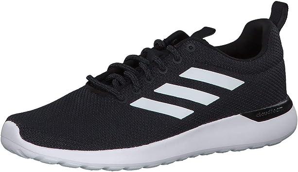adidas CORE Herren Sneaker LITE RACER CLN |