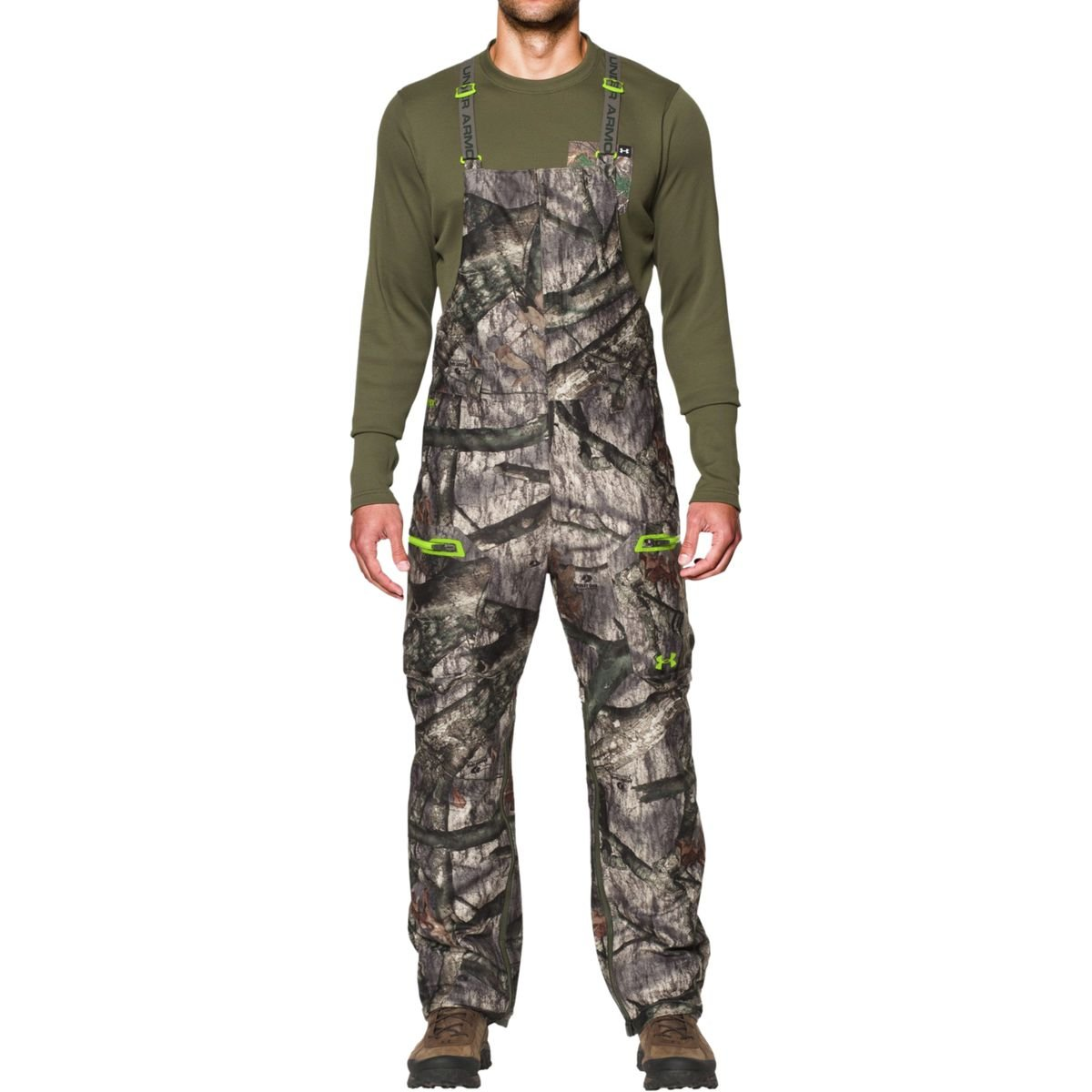 79ab2c878ebfb Cheap under armour camo bib overalls Buy Online >OFF66% Discounted