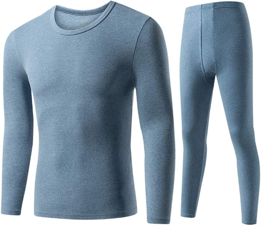Haute Qualité Thermique Couche De Base Leggings Long Johns Travail Randonnée Chaud Sous-vêtements