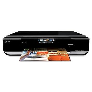 HP Envy 114 D411c - Impresora multifunción (Inyección de Tinta ...