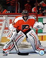 Ilya Bryzgalov 2011-12 Action - 8x10 Inches - Art Print Poster