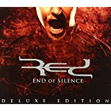 End of Silence - Deluxe Edition