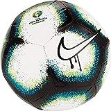 Bola Da Copa America 2019 Nike - Sc3908