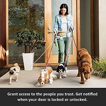 Amazon Key Home Kit 5