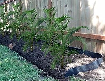 Beautiful Mr. Garden 30u0026quot; W X 100u0027 L Bamboo Root Barrier Water