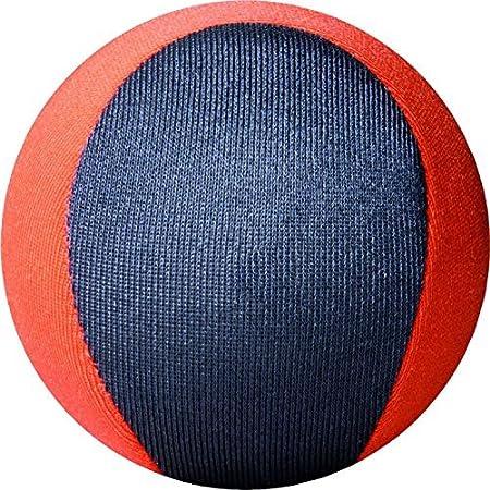 Estrés pelota Gel bola mano tensión del terapia óptima – ideal para ejercicios de mano y fortalecimiento para la escalada en roca culturismo tenis ...