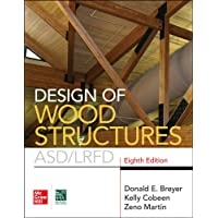 Design of Wood Structures- ASD/LRFD, Eighth Edition