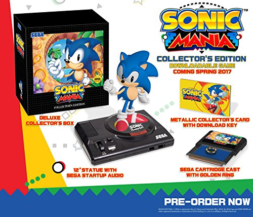 sonic-mania-collectors-edition-nintendo-switch