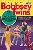 The Bobbsey Twins and the Case of the Crying Clown, Laura Lee Hope, 0671630741
