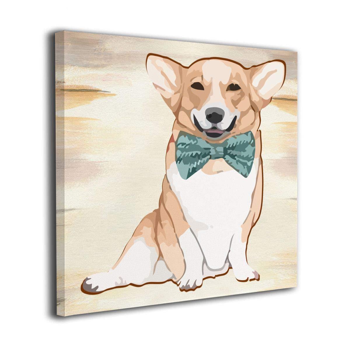 Hobson Reginald - Corbata de Lazo para Perro, Moderna, para Pintar ...