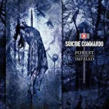Forest Of The Impaled [Deluxe Edition]