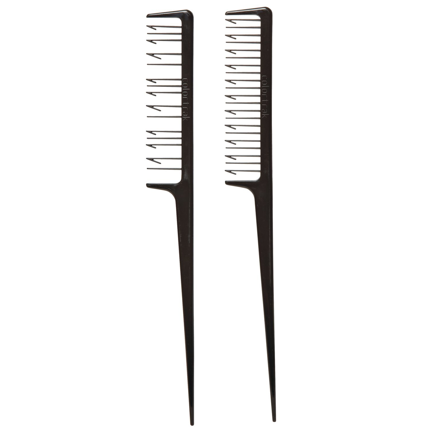 Amazon Weaving Comb Set Hair Brushes Beauty