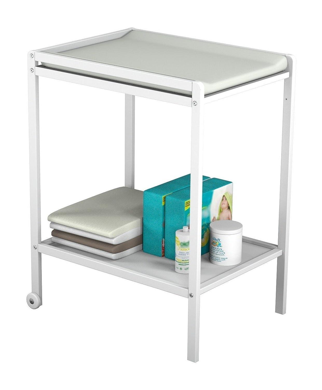 Legnaia esterno ikea - Ikea tavolino esterno ...