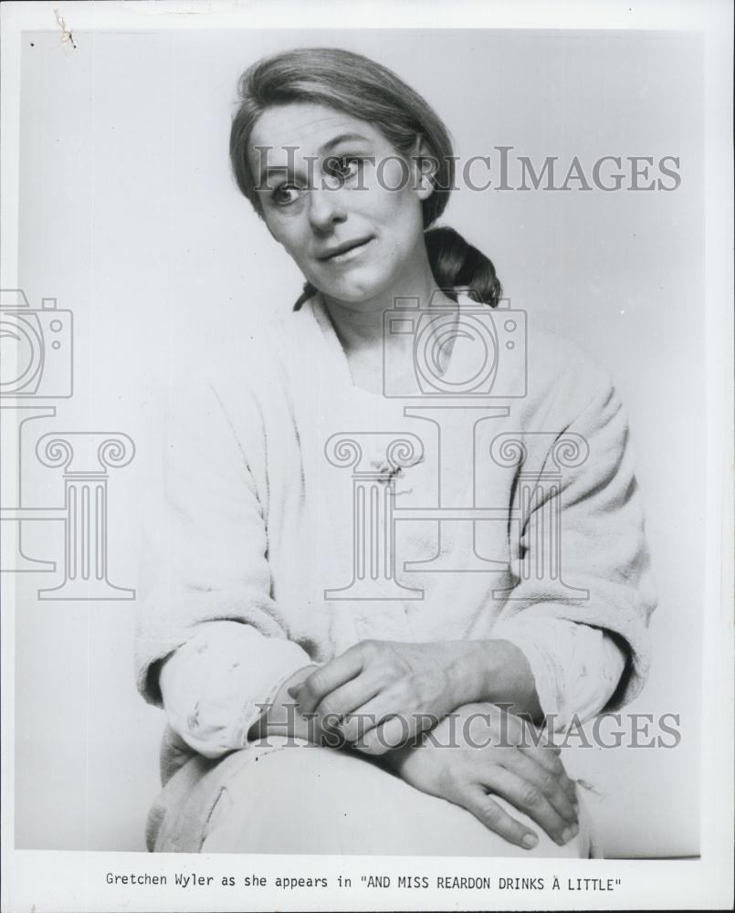 Patricia Collinge,Anne Downie XXX clips Eva Gray (born 1970),Cn?z