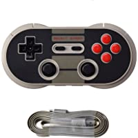 8Bitdo N30 Wireless Controller Pro para Android /